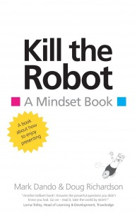 kill-the-robot-lrg