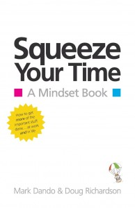 squeeze-your-time-lrg