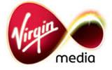 virgin_median